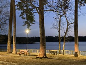 Mindfulness- Fishing NC. Community Resources, Mental Health-Physical Health Care Needs